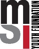 MSI Youth Foundation